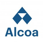 Alcoa logo vertical blue - Digital (002)