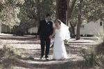 Wedding_Bride & Groom walking.jpg