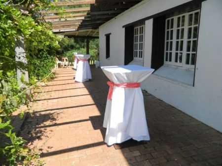 Wedding_FB House Alfesco.JPG