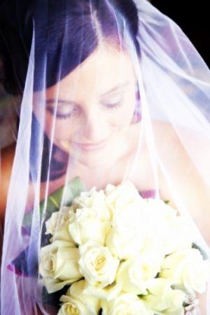 Wedding_Phil Jill (20).jpg