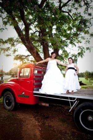 Wedding_Phil Jill (61).jpg