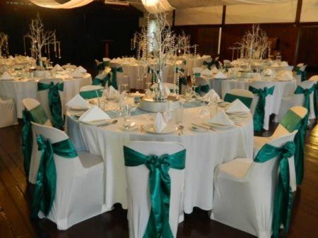Wedding_green.jpg