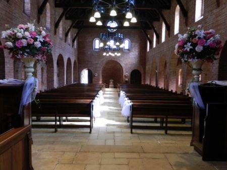 Wedding_inside chapel1.JPG