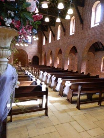 Wedding_inside chapel2.JPG