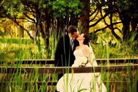 Wedding_lovedup.jpg