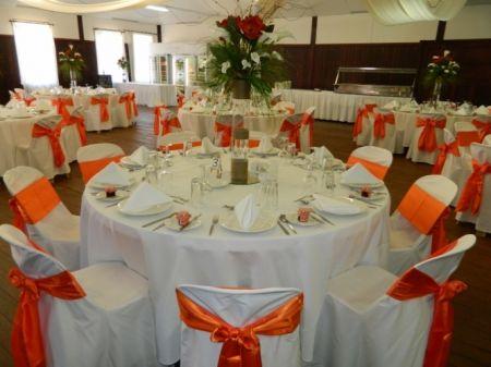 Wedding_orange2.JPG