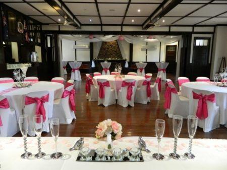 Wedding_pink cocktail.JPG
