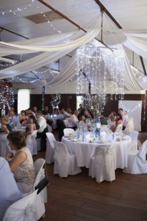 Wedding_reception Moodie2.jpg