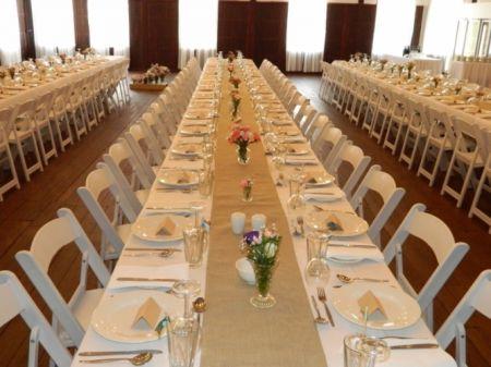 Wedding_reception rows.JPG