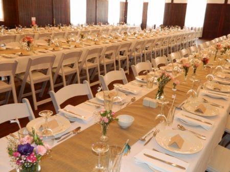 Wedding_reception rows2.JPG