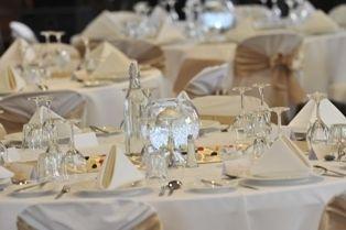 Wedding_tables closeup.jpg