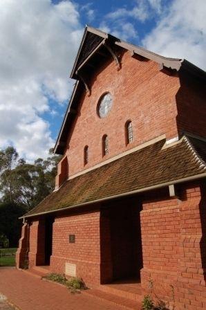 chapel_closeup.JPG