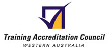 training-accreditation-council