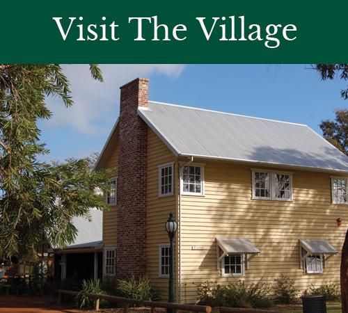 visitvillage