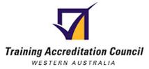 training-accreditation-council